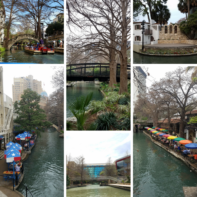 Riverwalk, San Antonio TX, Texas, TX, River Walk, San Antonio
