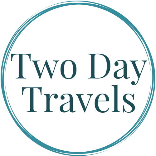 Two Day Travels
